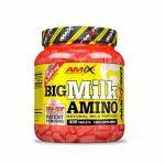 Porovnat ceny Amix Big Milk Amino 400tbl.