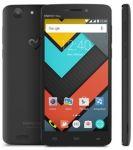 Porovnání ceny Energy sistem Energy Phone Max 4000