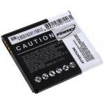 Porovnání ceny Powery baterie pro Alcatel One Touch 997D 1650mAh 3,7V - neoriginální