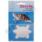 Porovnání ceny Hü-Ben Želvík kondicionér pro želvy