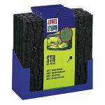 Porovnání ceny Juwel Pozadí STR 600, 60x50cm