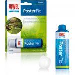 Porovnání ceny Juwel Poster Fix