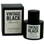Porovnání ceny Kenneth Cole Vintage Black toaletní voda pro muže 100 ml