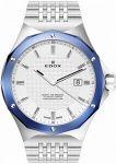Porovnání ceny Edox Delfin 54004 3BUM AIN 3-Hands