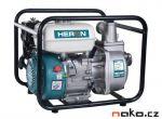 Porovnání ceny HERON EPH 50 motorové benzínové čerpadlo 5,5HP 8895101