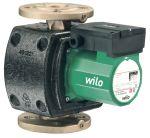 Porovnat ceny WILO TOP-Z 50/7 DM RG 280mm obehové čerpadlo, 2046639