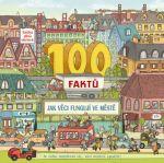 Porovnat ceny 100 faktů Jak věci fungují ve městě
