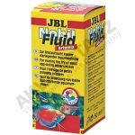 Porovnání ceny JBL NobilFluid Artemia 50ml
