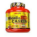 Porovnat ceny Amix MicelleHD® Casein 1600g.