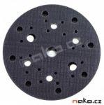 Porovnání ceny METABO talíř opěrný 150mm pro SXE 3150 (624740)