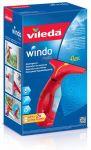 Porovnání ceny VILEDA Windomatic vysavač na okna 150568