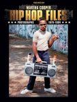 Porovnání ceny HIP HOP Files - Photographs 1979-1984 - Cooper, Martha