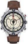 Porovnání ceny Timex Expedition E-Tide Temp Compass T2N721