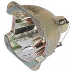 Porovnat ceny Lampa pro projektor PHILIPS-UHP 250W 1.3 E21.8, originální lampa bez modulu, partno: UHP 250W 1.3 E21.8