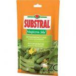 Porovnání ceny Substral krystalické hnojivo pro okurky 350 g