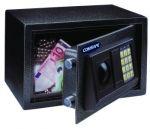 Porovnání ceny ROTTNER-COMSAFE Sejf elektronický ATLANTIS mini