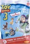 Porovnat ceny Toy Story sáček s překvapením