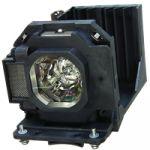 Porovnání ceny Lampa pro projektor PANASONIC PT-LB78 E/A, generická lampa s modulem, partno: ET-LAB80
