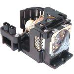 Porovnat ceny Lampa pro projektor PROMETHEAN Active Board +2, generická lampa s modulem, partno: PRM10-LAMP