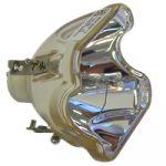 Porovnat ceny Lampa pro projektor PROMETHEAN Active Board +2, originální lampa bez modulu, partno: PRM10-LAMP