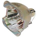 Porovnat ceny Lampa pro projektor PHILIPS-UHP 330/264W 1.3 E21.7, originální lampa bez modulu, partno: UHP 330/264W 1.3 E21.7