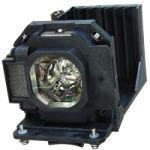 Porovnání ceny Lampa pro projektor PANASONIC PT-LB78 E/A, originální lampový modul, partno: ET-LAB80
