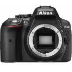 Porovnání ceny Nikon D5300 tělo