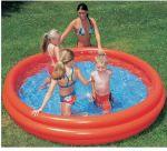 Porovnání ceny Bestway Bazén nafukovací 183x33 cm