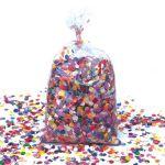 Porovnat ceny PAPSTAR Papierové konfety, 1 kg