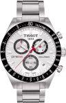 Porovnání ceny Tissot T044.417.21.031.00 PRS 516 CHRONOGRAPH