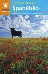 Porovnat ceny Nakladatelství JOTA, s.r.o. Španělsko - Turistický průvodce - 2. vydání