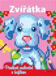 Porovnat ceny Zvířátka - Pixelové malování s hafíkem