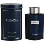 Porovnání ceny Ted Lapidus Alcazar toaletní voda pro muže 100 ml