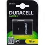 Porovnání ceny Duracell baterie 1.70.NIC.1.170 pro Nikon Coolpix P7000 950mAh originál 7,4V