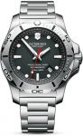 Porovnání ceny Victorinox Swiss Army I.N.O.X. Pro Diver 241781