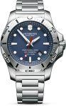 Porovnání ceny Victorinox Swiss Army I.N.O.X. Pro Diver 241782