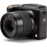 Porovnání ceny HASSELBLAD X1D-50c 4116 Edition + XCD 45 mm