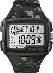 Porovnání ceny Timex TW4B02900 Expedition