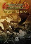 Porovnat ceny Knaak Richard A. DragonRealm Dračí kodex