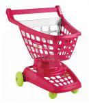 Porovnat ceny Écoiffier detský nákupný vozík Pro Cook Trolley 1220 zeleno-ružový