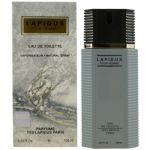 Porovnání ceny Ted Lapidus Lapidus Pour Homme toaletní voda pro muže 100 ml