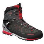 Porovnat ceny obuv MAMMUT Alto High GTX® Men Graphite-Inferno