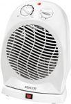 Porovnat ceny SENCOR SFH 7051WH Teplovzdušný ventilátor, biely 41006978