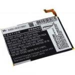 Porovnání ceny Powery baterie pro Sony Ericsson Typ 1266-340.1 3,7V 2300mAh - neoriginální