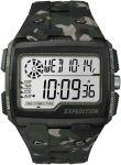 Porovnání ceny Timex Expedition Grid Shock TW4B02900