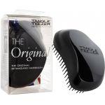 Porovnat ceny Tangle Teezer The Original - Profesionálna kefa na vlasy - Blueberry