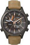 Porovnání ceny Timex Intelligencequartz TW2P72500