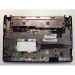 Porovnání ceny Asus EEE 1015BX, Plastový díl D pro Notebook / Laptop