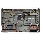 Porovnání ceny HP Compaq 6735b Plastový díl D pro Notebook / Laptop