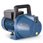 Porovnání ceny ELPUMPS JPV 1300 zahradní proudové čerpadlo